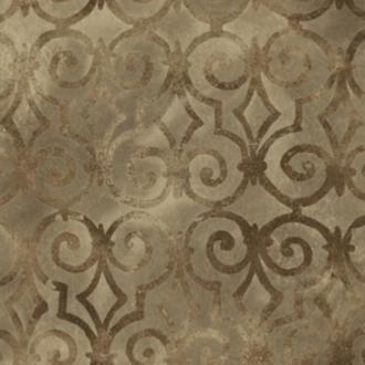 Wallquest Izmir ha61207