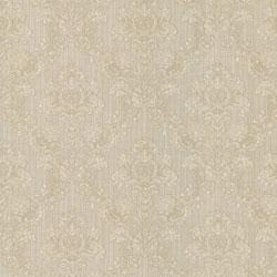 Fresco wallcoverings Mirage Traditions 987-56548