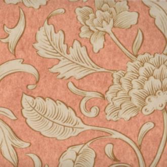 Lewis & Wood Wide Width Wallpapers LW139186