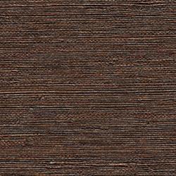 Elitis Textures Vegetales VP632-07