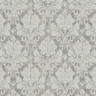Fresco wallcoverings Brava 5918878