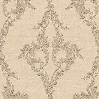 Father & Sons by KT Exclusive Chateau Versailles 30370