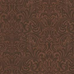 Fresco wallcoverings Salon 601-58439