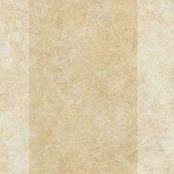 Fresco wallcoverings Perfectly Natural PN194521