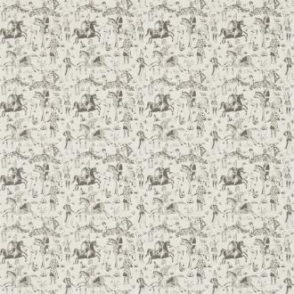 Zoffany Jaipur Wallpapers 311721