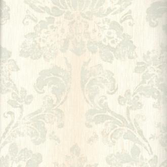 Rasch Textil Ginger Tree Designs 220239