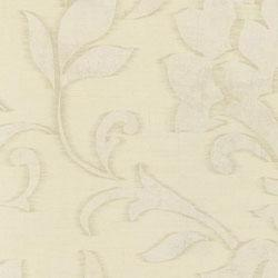 Fresco wallcoverings Perfectly Natural PN40624
