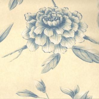 Lewis & Wood Wide Width Wallpapers LW133226