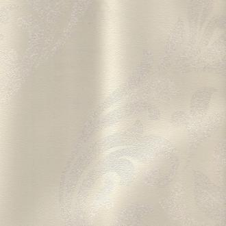 Rasch Textil Soffione 295 312