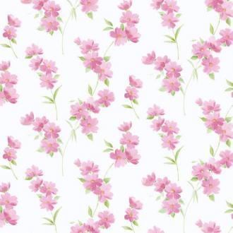 Aura Little England 2 PR33849
