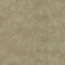 Fresco wallcoverings Mirage Traditions 987-56561
