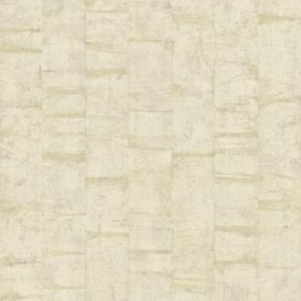 Wallquest Como MC41506