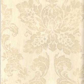 Rasch Textil Ginger Tree Designs 220222