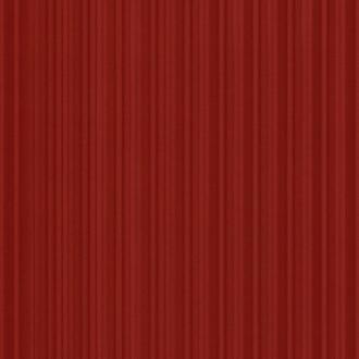 Aura Silk Collection 3 SH26529