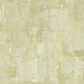 Wallquest Como MC41607