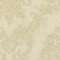 Fresco wallcoverings Perfectly Natural PN191613