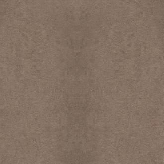 Rasch Textil Soffione 295 466