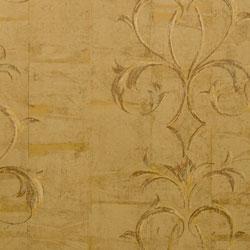 Fresco wallcoverings Madison Court GD21806