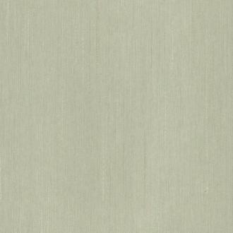 Rasch Textil Ginger Tree Designs 95363