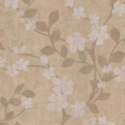 Fresco wallcoverings Salon 601-58416