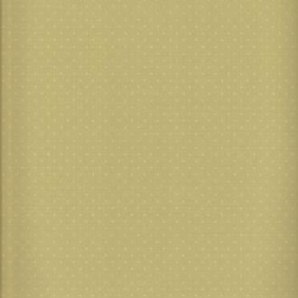 Rasch Textil Brigitte von Boch Edition ll 219219