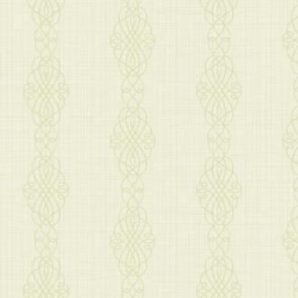 Fresco wallcoverings Brava 5918846