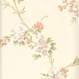 Rasch Textil Ginger Tree Designs 220581