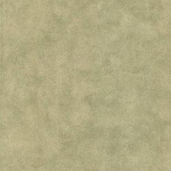 Fresco wallcoverings Mirage Traditions 987-56532