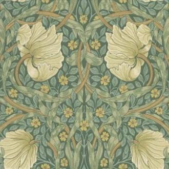 Morris & Co Archive 210389