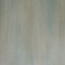 Fresco wallcoverings Madison Court CD31504