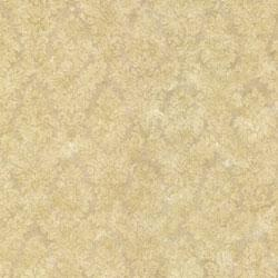 Fresco wallcoverings Mirage Traditions 987-75363