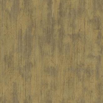 Wallquest Izmir ha61909
