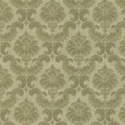 Fresco wallcoverings Mirage Traditions 987-56521