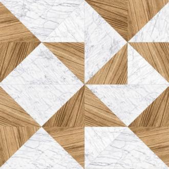 Aura Texture 2052-1