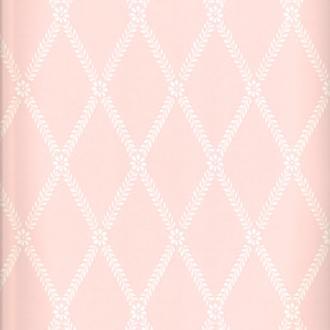 Rasch Textil Brigitte von Boch Edition ll 219257