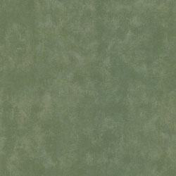 Fresco wallcoverings Mirage Traditions 987-56529