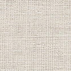 Elitis Textures Vegetales VP730-03