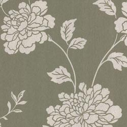 Fresco wallcoverings Salon 601-58471