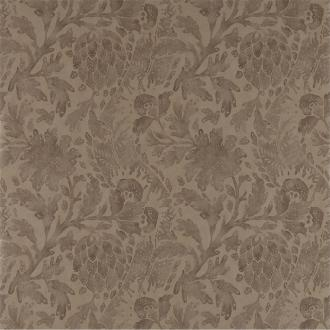 Zoffany Jaipur Wallpapers 311710