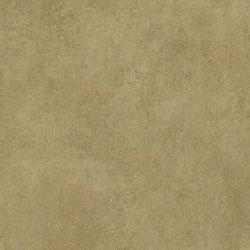 Fresco wallcoverings Perfectly Natural PN58605