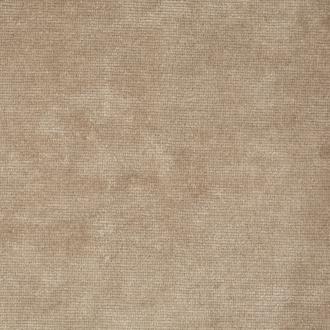 Sanderson Boho Velvets 235281