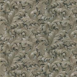Fresco wallcoverings Mirage Traditions 987-56516