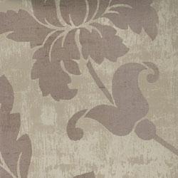 Fresco wallcoverings Madison Court GD20009