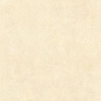 Aura Texture 1004-7