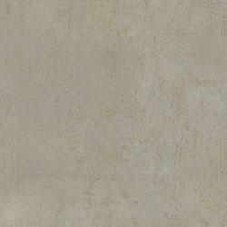 Fresco wallcoverings Perfectly Natural PN102411