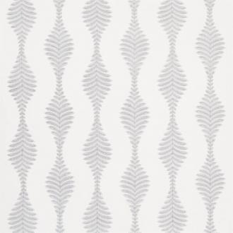 Harlequin Paloma Fabrics 132660