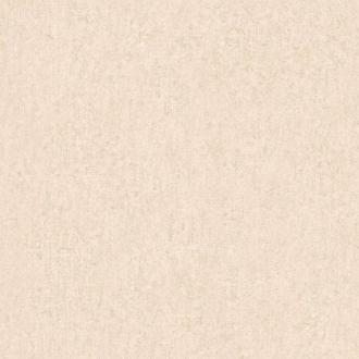 Aura Texture 2060-3