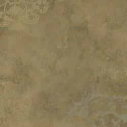 Fresco wallcoverings Perfectly Natural PN40602