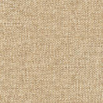 Aura Texture 2059-3