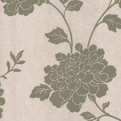 Fresco wallcoverings Salon 601-58463